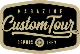 Custom-Tour-Logo-272x90-1